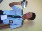 wonk edan
