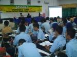 seminar 29Nov2008