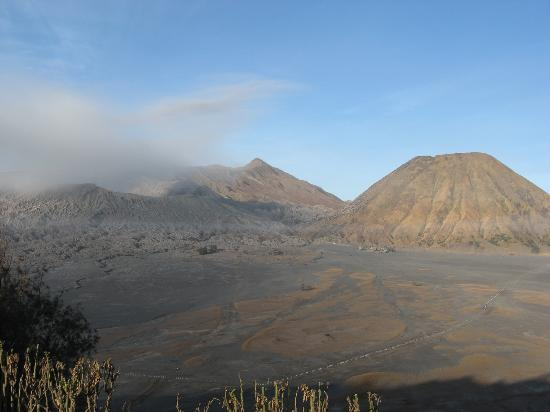 view-on-the-bromo-from